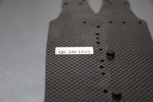 IMG_4976 (Custom)