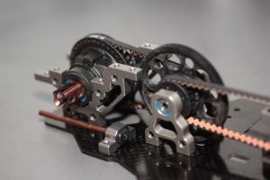 IMG_5042 (Custom)