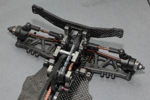 IMG_5080 (Custom)