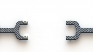platines inserts